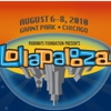 Lollapalooza Organizers Being Investigated by Illinois Attorney General