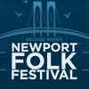 Newport Folk Festival Announces 2010 Schedule