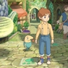 Watch a Videogame Trailer From the Makers of <em>Ponyo</em> and <em>Spirited Away</em>