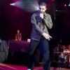 &lt;i&gt;Playboy&lt;/i&gt; Sues Drake