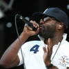 The Roots Announce Tour Dates