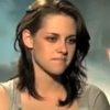 Kristen Stewart is Bored: A 42-Second Montage