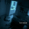 Watch the <em>Paranormal Activity 2</em> Trailer
