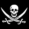 U.S. Government Takes Down Nine Pirating Sites