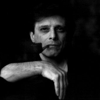 Harlan Ellison's Third Book Purge Begins