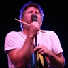 LCD Soundsystem's James Murphy Wants to Work With the Arcade Fire