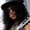 Slash Embarking On Solo North American Tour