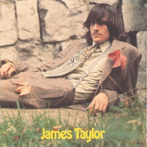 Apple Records Announces Reissues of James Taylor, Badfinger, More