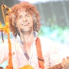 Chicago's Metro Charity Comp Features Live Flaming Lips, Decemberists, Guided By Voices