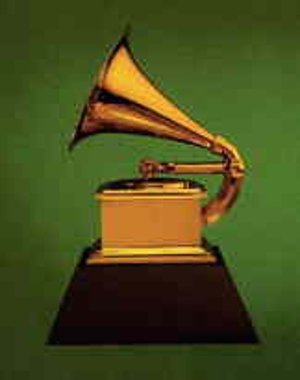 Grammys Change Rules for Best New Artist Nominations