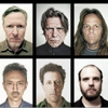 Swans Join Desaparecidos and Liz Phair in a Week of Comebacks