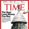 <em>Time</em> Magazine Blocks Free Online Content, Forces Purchase