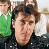 Bryan Ferry Hints at New Roxy Music Album