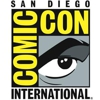 San Diego Comic-Con 2010 Programming Schedule Released