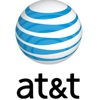 AT&T to Continue Airing AMC, WE, IFC
