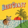 Best Coast: &lt;em&gt;Crazy for You&lt;/em&gt;
