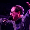 "The Hold Steady Adds Tour Dates, Craig Finn to Appear on ""Wait, Wait Don't Tell Me"""