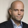 Marc Forster to Direct <em>This American Life</em> Film Adaptation