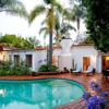 Buy Marilyn Monroe's Brentwood Home