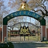 Neverland Ranch to Become State Park?
