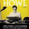 Watch the <em>Howl</em> Trailer