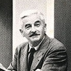 William Faulkner Lectures Get Digitized for the Internet