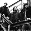 The Posies Announce New Album, Tour