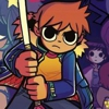 Final &lt;em&gt;Scott Pilgrim&lt;/em&gt; Volume Coming Tomorrow