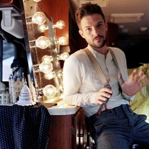Brandon Flowers Announces Tour Dates