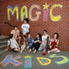 Magic Kids Tour into Fall