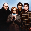 Catching Up With... Cowboy Junkies