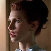 Who is the Least Horrible <em>Mad Men</em> Character?