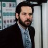 Paul Rudd, Adam Scott, Zooey Deschanel to Star in <em>My Idiot Brother</em>
