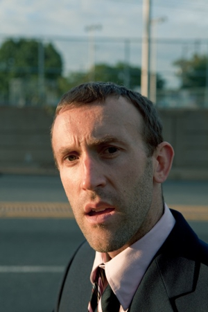 Catching Up With... &lt;i&gt;Mad Men&lt;/i&gt; Theme Music Composer RJD2