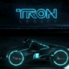 Listen to Six Songs From Daft Punk's <i>Tron: The Legacy</i> Soundtrack