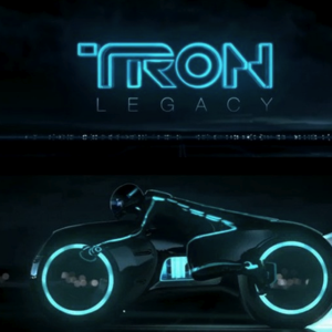 Listen to Six Songs From Daft Punk's &lt;i&gt;Tron: The Legacy&lt;/i&gt; Soundtrack