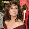 Susan Sarandon to Join Cast of Kathryn Bigelow's HBO Series, <em>The Miraculous Year</em>
