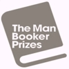Man Booker Prize Finalists Announced