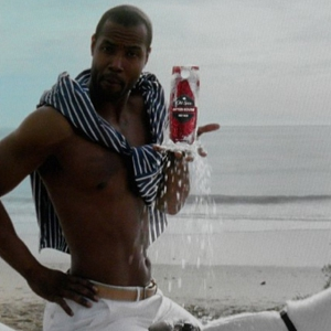 Old Spice Guy to Appear in <em>Horrible Bosses</em> and <em>Chuck</em>