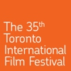 Partial Lineup for the Toronto Film Festival Announced