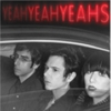 Yeah Yeah Yeahs Release <em>Live from London</em> Concert Film