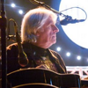 Neil Young's Guitarist Ben Keith: 1937-2010