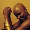 The African Union Names Angélique Kidjo a Peace Ambassador