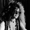 Amy Adams to Play Janis Joplin in Biopic, Maybe