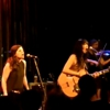 Thao and Mirah to Release Album in 2011