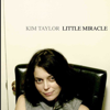 Kim Taylor Announces New Album, Handful of Tour Dates