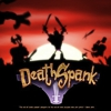 <em>DeathSpank</em> Review <br>(Xbox 360)