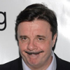 Nathan Lane to Appear on <i>Modern Family</i> Next Season