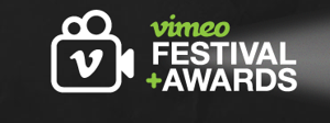 M.I.A., David Lynch, Morgan Spurlock, Many More to Judge Vimeo Awards