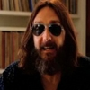 The Black Crowes Tell <em>20 Years of Tall Tales</em> Via Web Series
